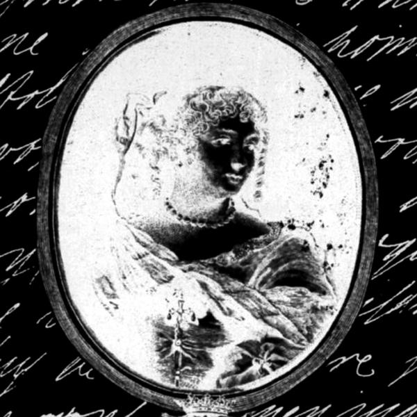 Créations : Exposition Madame de Sévigné
